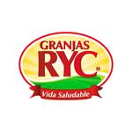 Cliente Granjas Ryc