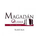 Cliente Magadán